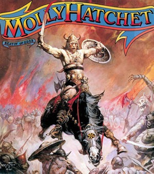 Molly Hatchet Band Tour Dates