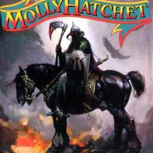 Molly_Hatchet_1978