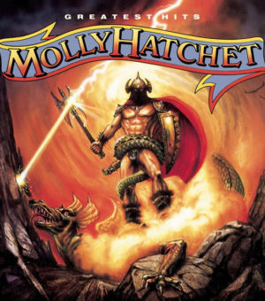 Molly_Hatchet_1990