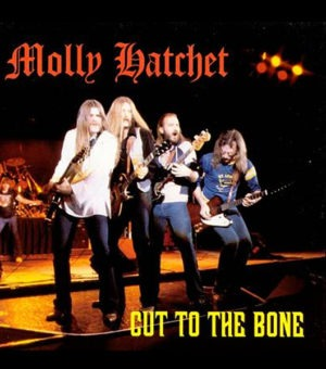 Molly_Hatchet_1993