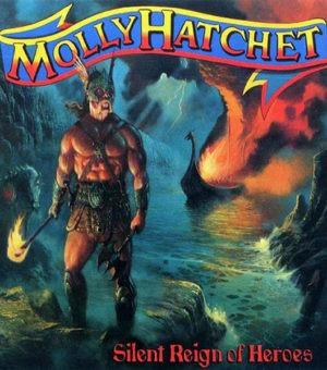 Molly_Hatchet_1998