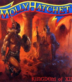 Molly_Hatchet_2000