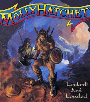 Molly_Hatchet_2003