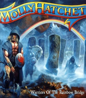 Molly_Hatchet_2005