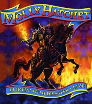 Molly_Hatchet_2007