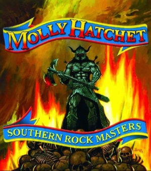 Molly_Hatchet_2008