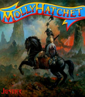 Molly_Hatchet_2010