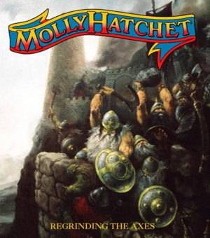 Molly_Hatchet_2012